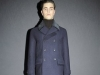 gieves-and-hawkes-fall-2014