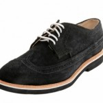 Walkover shoe SCOOP wingtips