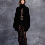 TSE Fall 2012 Collection 8