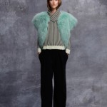 TSE Fall 2012 Collection 6
