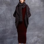 TSE Fall 2012 Collection 7