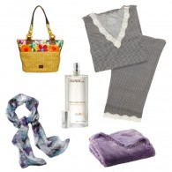 Mother's Day Shopping Guide from searsStyle.com