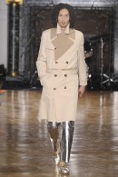 Maison Martin Margiela Spring 2013 Collection
