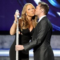 Five Rules for Mariah Carey on American Idol