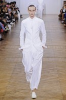 Top Spring 2013 and Resort 2013 White Looks – Inspired by Wimbledon