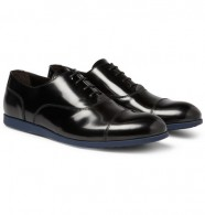 Armando Cabral Shoe Collection Launches on MR PORTER
