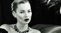 Ferragamo Fall 2012 Campaign (Video)
