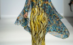 Carlos Miele Spring 2013 Collection