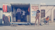 Solange's New Video: Losing You