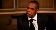 Jay-Z's New Video for Obama