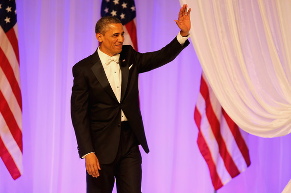 inaugural ball, white bow tie, tuxedo, president obama, inauguration, commander-in-chief ball, michelle obama