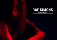 Raf Simmons Spring 2013 Campaign Video