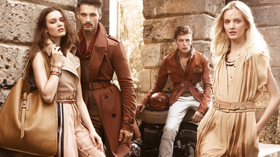 spring 2013, summer 2013, ss13, fashion, mens coats, outerwear,