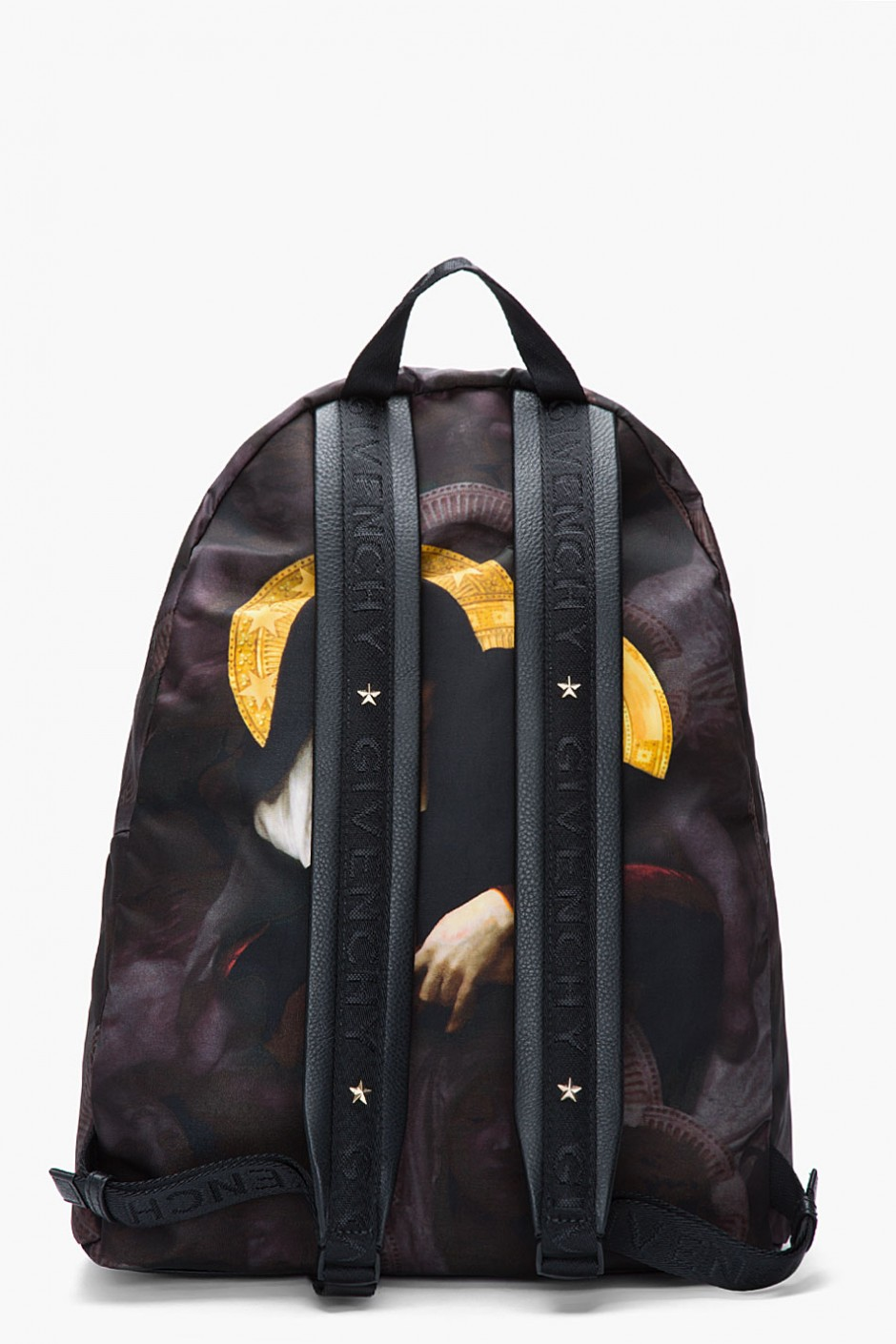 Givenchy Madonna Backpack 2