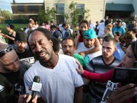 The Best Charles Ramsey Quotes (So Far)