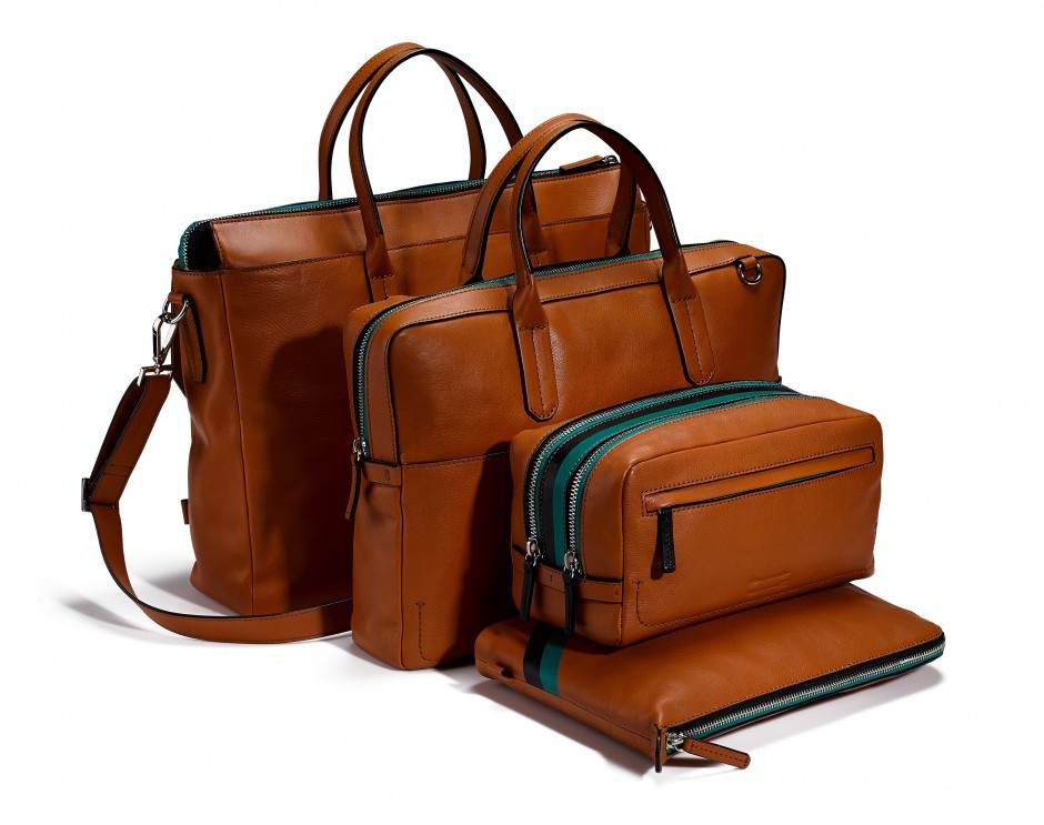 man bags, ben minkoff bag, spring 2014, leather bags for men