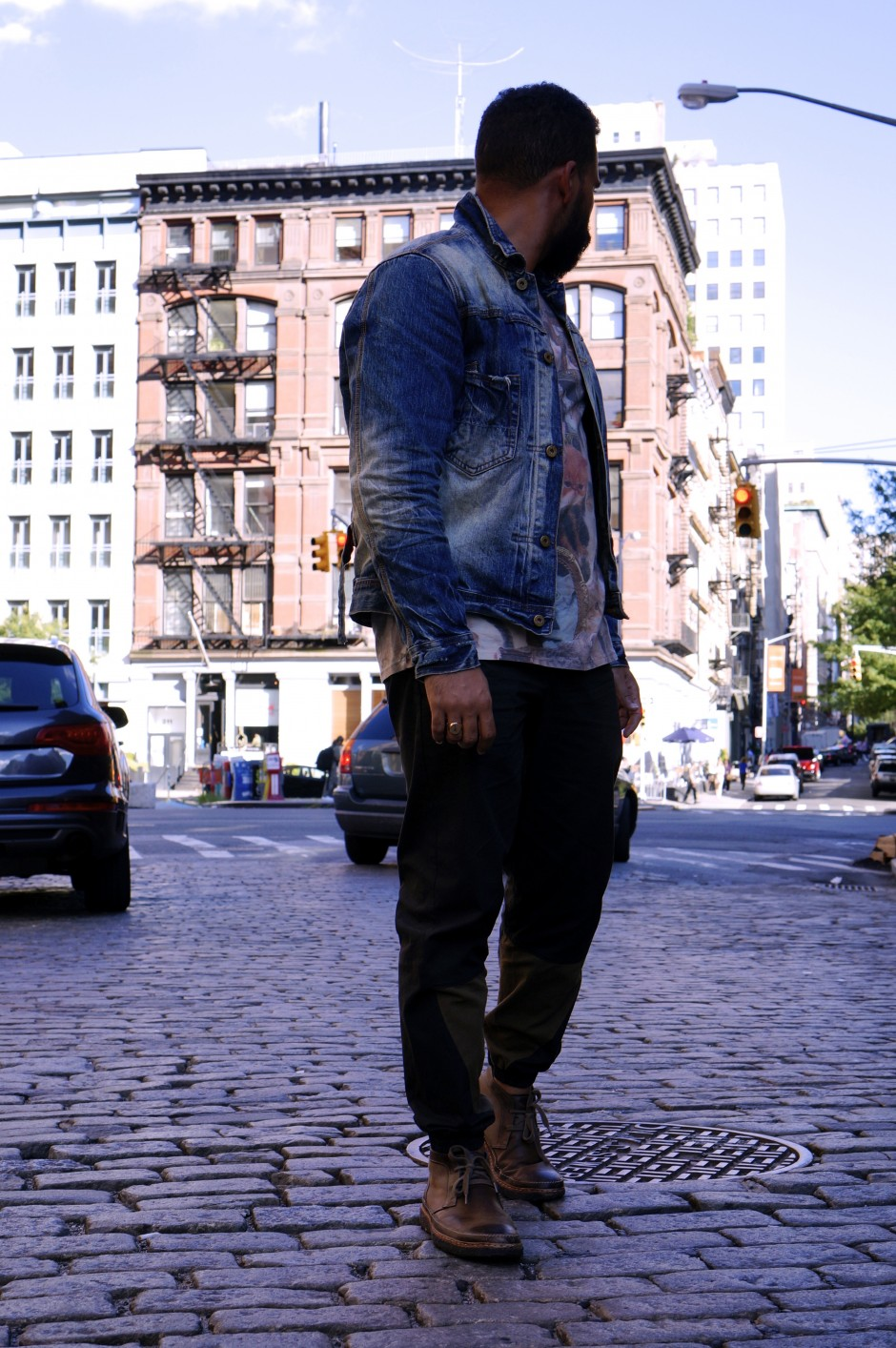 Quentin NYFW Style_Day 1_3