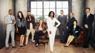 Music from Scandal Season 2