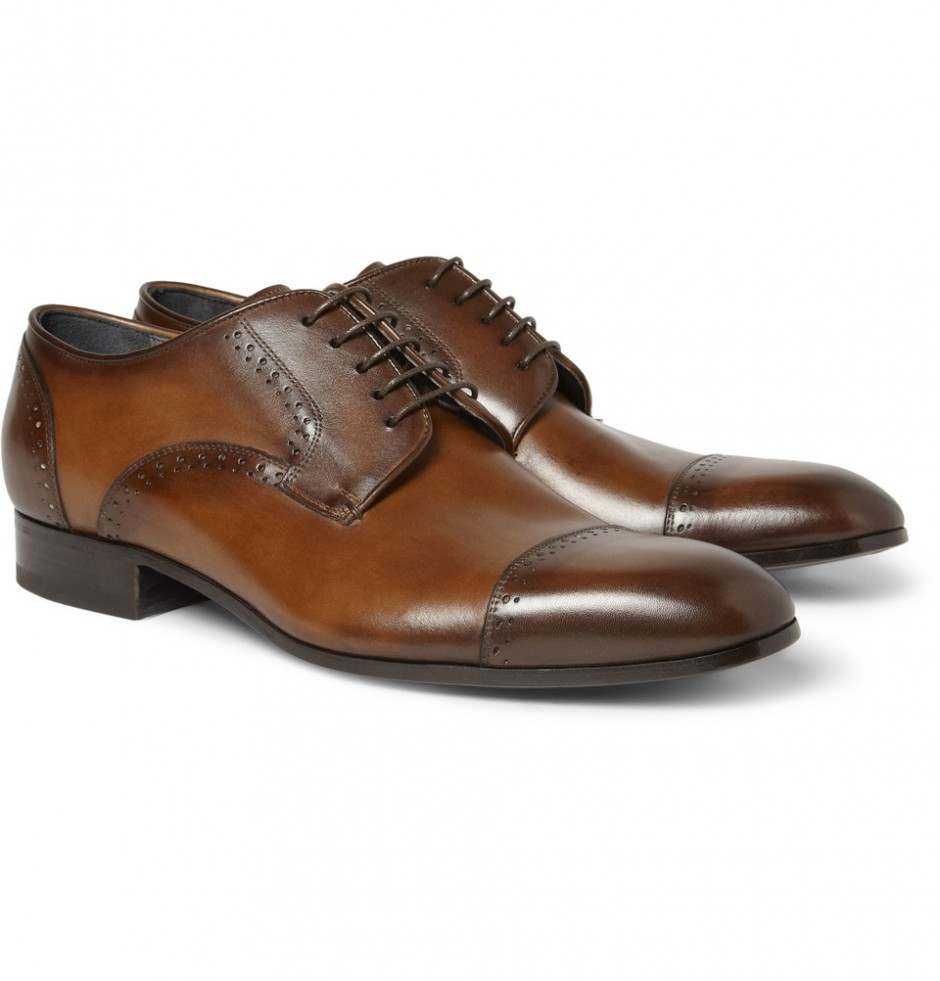 lanvin thinking man shoes cyrus scandal brogues