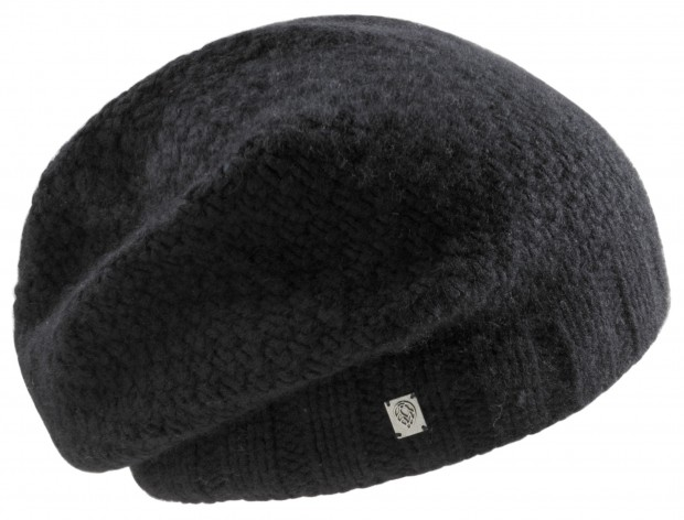 helen kaminksi winter hats skully fall witer 2013