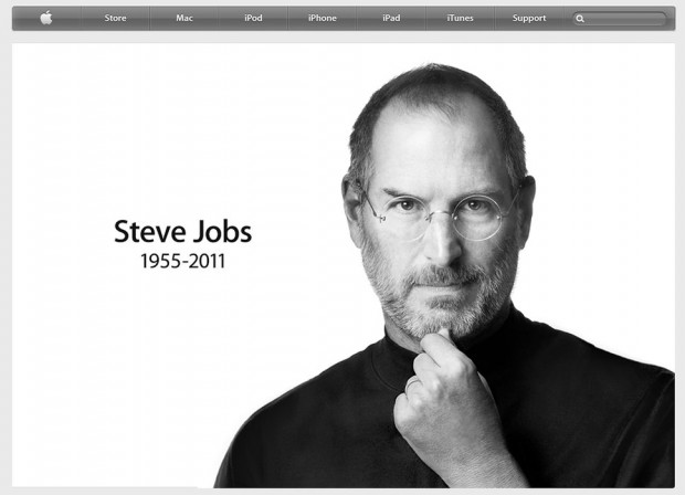 steve_jobs_black_turtleneck_le