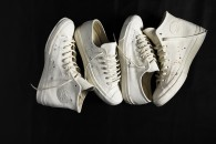 Converse and Maison Martin Margiela Launch First String