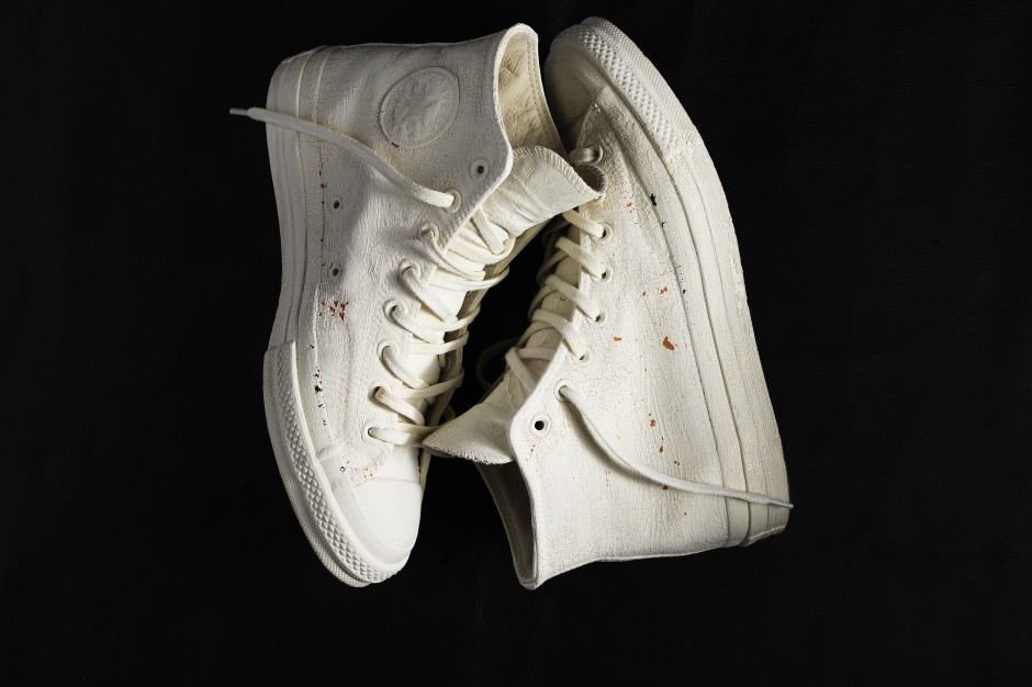 Converse_Maison_Martin_Margiela_All_Star_Chuck_70_Pair_29818