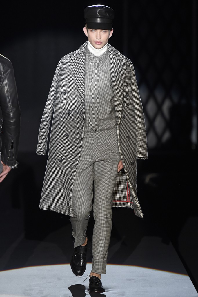 daks, daks london, coats, milan, mfw, menswear