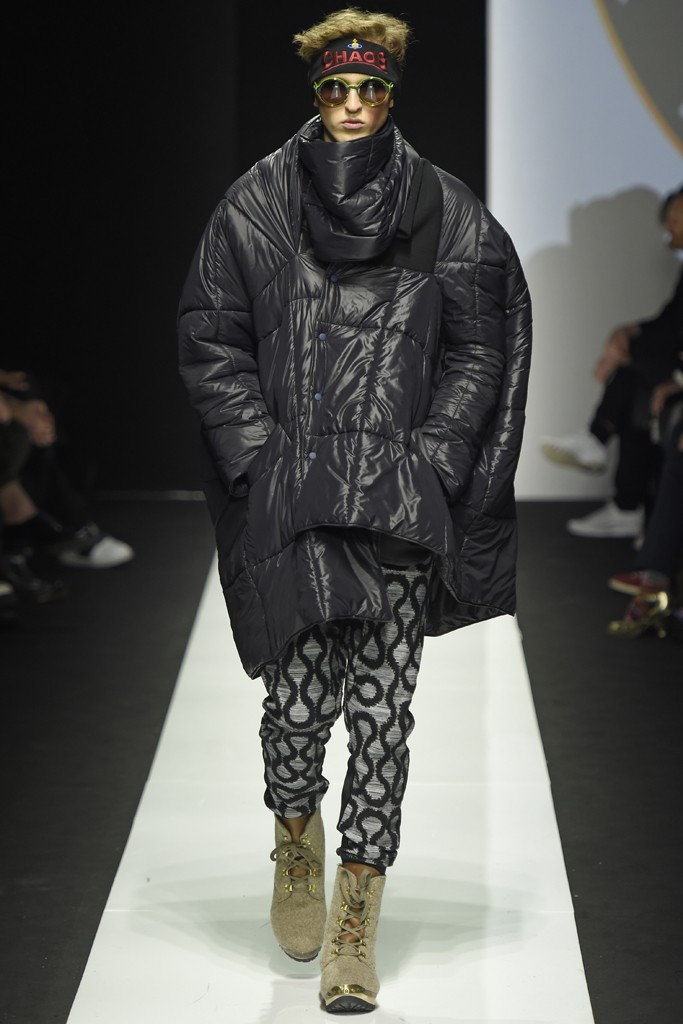 mfw, milan fashion week, coats, jackets, fashoin puff coats
